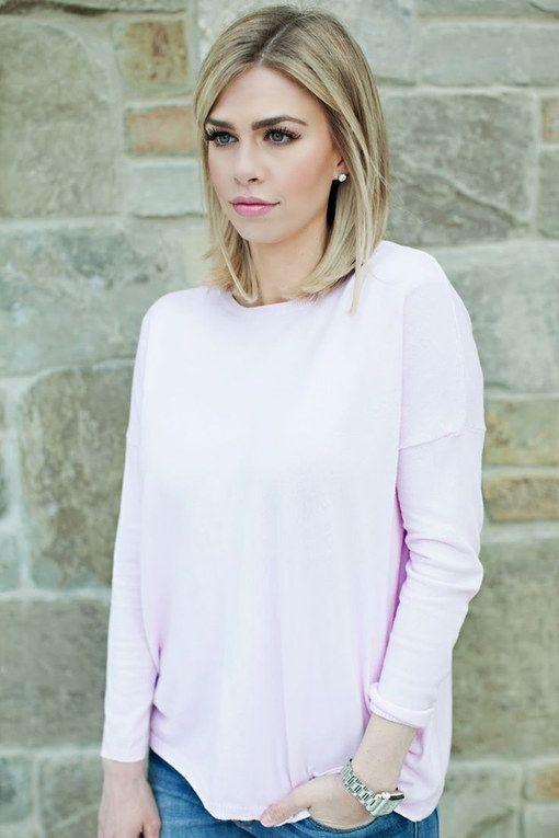 Lisa Weterings
