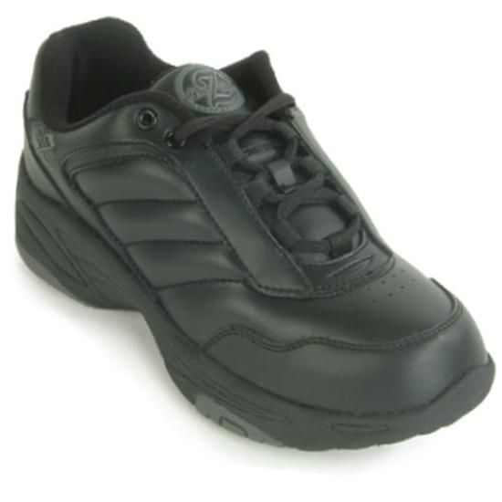 The Dr. Zen 1 diabetic shoes for women is one of the most popular product. Other features include: Achilles notch prevents heel slip, Low cut collar, High instep with cushioned tongue, and generous toe-box. http://diabeticshoessuppliesfootcare.com/dr-zen-sport-i-diabetic-shoes-for-men/