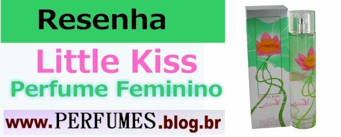 CORRECAO perfumedgdgs  http://perfumes.blog.br/resenha-de-perfumes-salvador-dali-little-kiss-feminino-preco