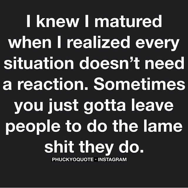 Lame/Sick - it's the crap a narcissist does & a healthy person keeps people like that out of their life. Much happier having #nocontact