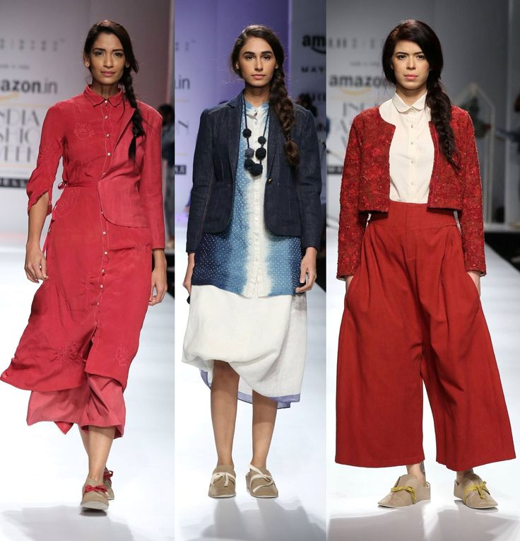 #Khadi #love at 11.11 by CellDSGN #SS16 #trends #fashion #aifw #nowtrending