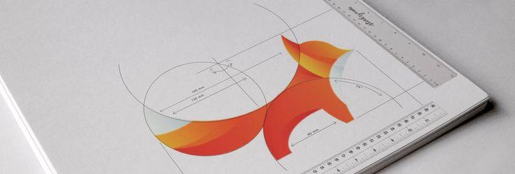 Grafikai tervezés mindenre és mindenhez. Professzionális tervezések, hogy vállalkozása nagyra nőhessen.