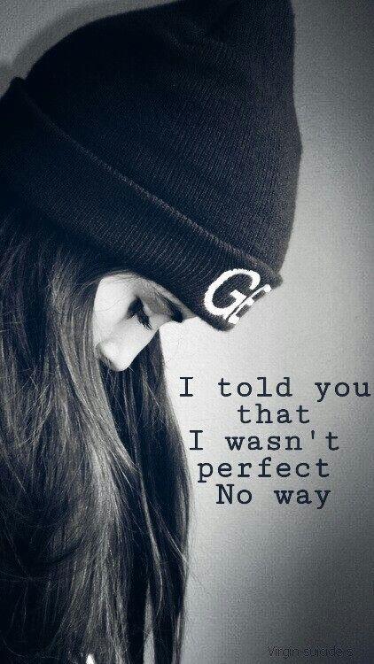 No Way | Lauren Jauregui #Fifth #Harmony #Lauren #Jauregui #No #Way