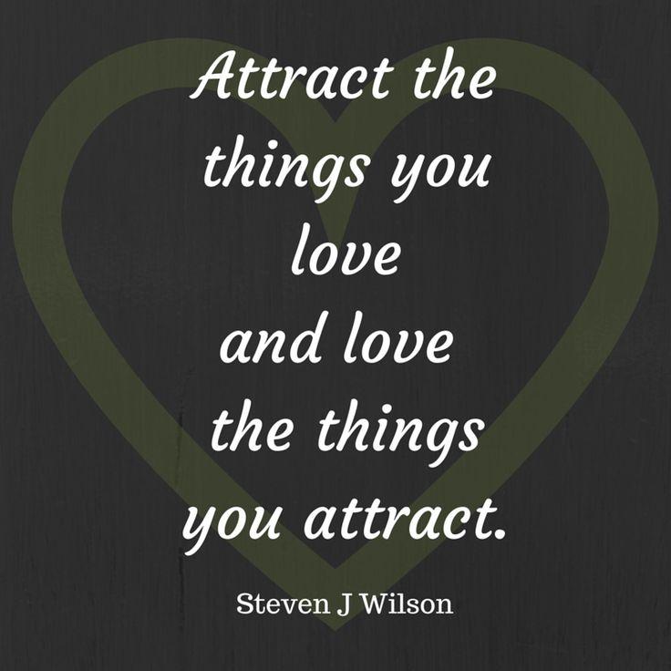 Love Quotes-3