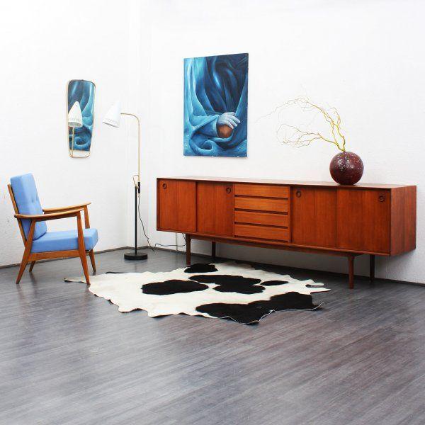 75 Best Lampen Images On Pinterest Ceiling Lamps Floor