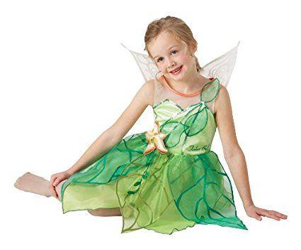Вообще костюмы фей принцесс и прочее!