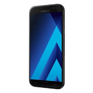 Buy Samsung Galaxy A7 (2017) Low Price, Check for nearest Samsung Service Centre Details This smartphone price is best compare to mobile phone shops Download free ringtones for mobile phones from our site Samsung mobile codes and mobile tricks