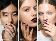 Image result for 2017 nail colors