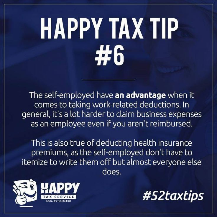 The 25+ best Tax preparation ideas on Pinterest Organize - free receipts online