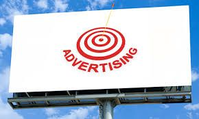 Advertising Agency in Coimbatore,The Hindu Advertisement Agents in Coimbatore  We are leading and best designer for your functions with latest model of variations to design. we are Advertising Agency & The Hindu Advertisement Agents in Coimbatore. more @https://goo.gl/xY2voH