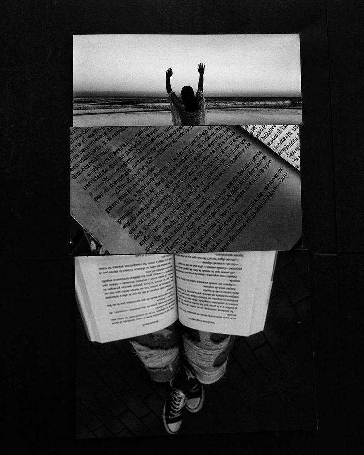 Collage. #bnw #blackandwhite #blancoynegro #monochrome #agameoftones #ColeccionRecoleta #artwork #buenosaires