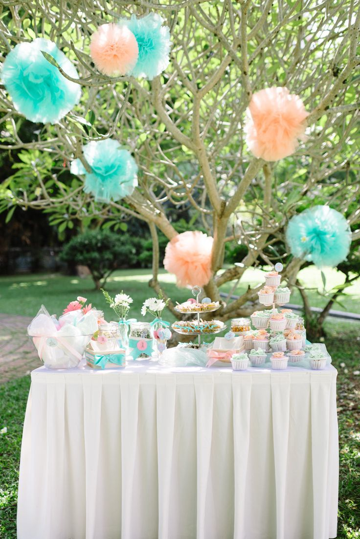 Best 25 wedding ideas singapore ideas on pinterest ceremony peach and mint dessert table edwin and anseinas pastel perfection wedding at the armenian church junglespirit Image collections