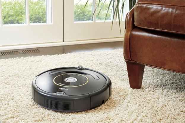 1000 Ideas About Vacuum Cleaners On Pinterest Best