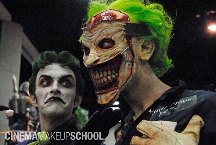 jokers приколы