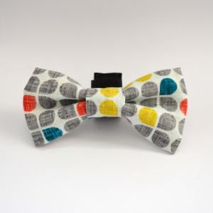 Possibly our favourite bow tie!