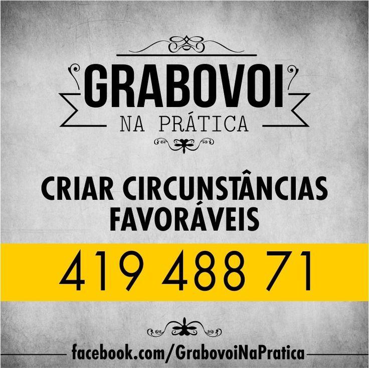 https://www.facebook.com/GrabovoiNaPratica/photos/a.697194083726638.1073741828.696588257120554/708812779231435/?type=1