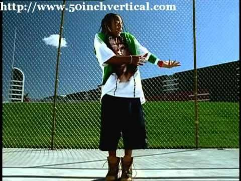 Lil Bow Wow – Basketball – Lustig – sports.onwired.bi … – Ball ist Leben – #Ball …   – Basketball Life