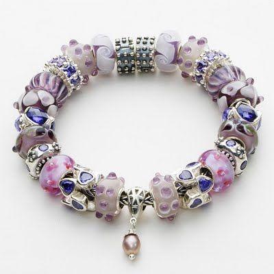 PandoraBraclets Pandora, Style, Pandora Jewelry, Pandora Bracelets, Diy Accessories, Beads, Things, Pandora Charms Bracelets, Pandora Charm Bracelets