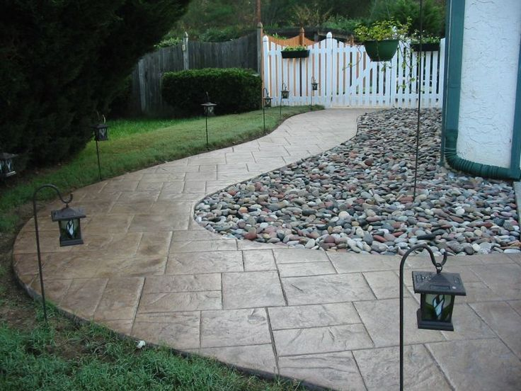 The best quality of #Concrete and #sidewalk #Contractors #Yonkers http://goo.gl/2N54X8