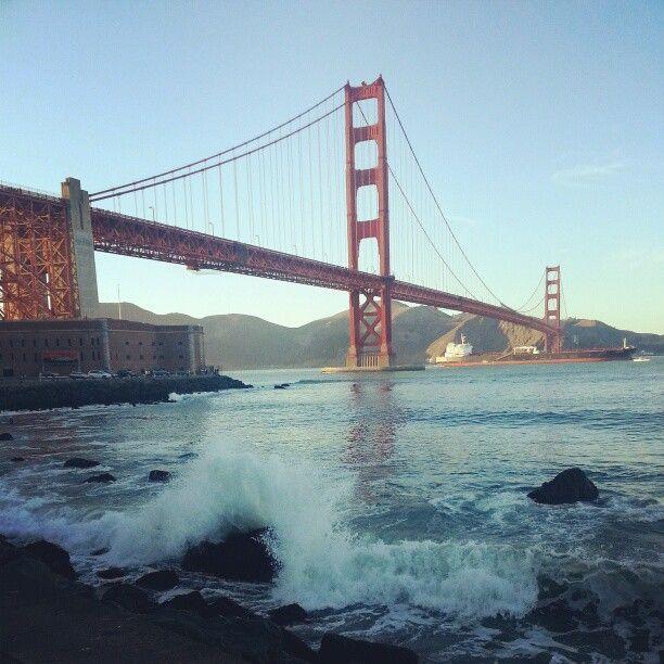 SAN FRANCISCO / Golden Gate Bridge suicide film draws ...