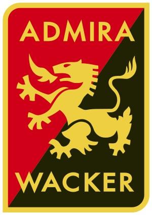 FC Admira Wacker Mödling – Wikipedia