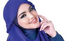 Image result for Dato' Siti Nurhaliza