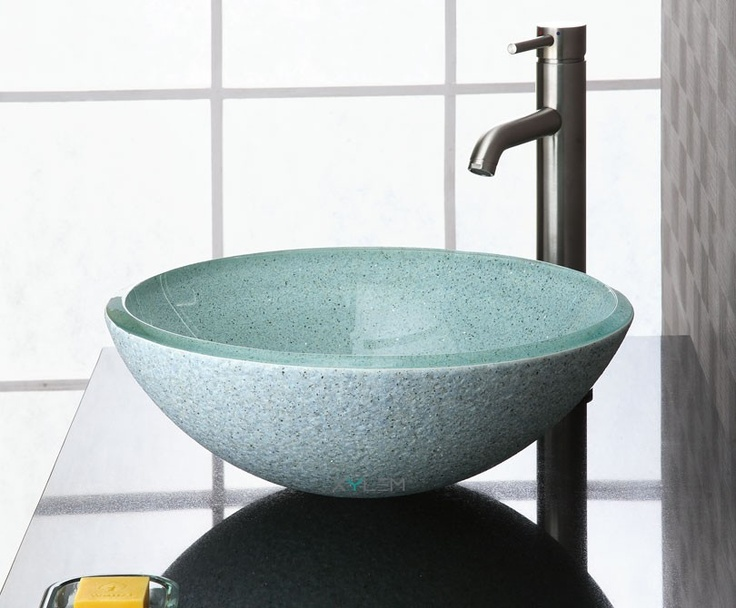 14 best Ultra Modern Plumbing Fixtures images on Pinterest ...