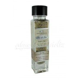 Flor de sal Carnes 70g (Salero)