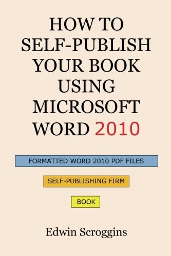 The 25+ best Microsoft word 2007 ideas on Pinterest Microsoft - degree in microsoft word