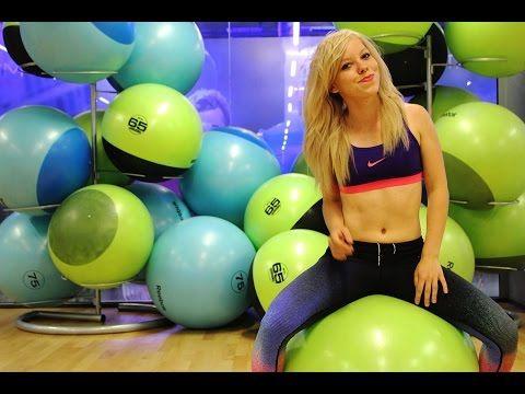 Jak ćwiczyć, by spalać tłuszcz? 3 najlepsze sposoby na pozbycie się zbędnych centymetrów - Codziennie Fit