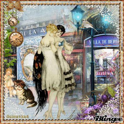 29/09/2014-LADIES SHOPPING-dubravka-dubravka
