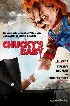Watch Seed of Chucky Full Movie Streaming HD