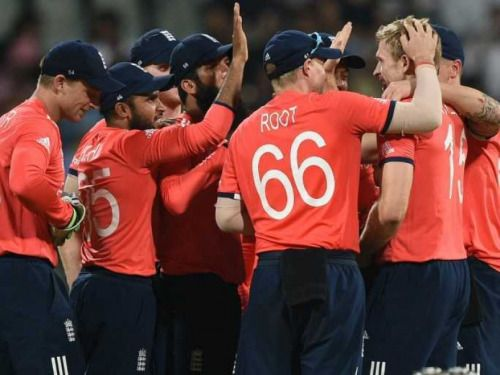 Live Cricket Streaming: South Africa vs England, T20 World Cup...: Live Cricket Streaming: South Africa vs England, T20… #LiveCricketScores