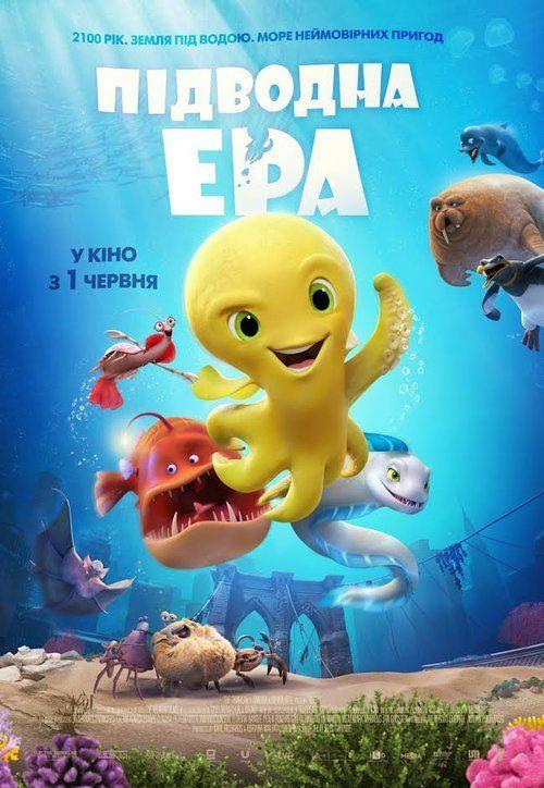Watch Deep 2017 full Movie HD Free Download DVDrip | Download Deep Full Movie free HD | stream Deep HD Online Movie Free | Download free English Deep 2017 Movie #movies #film #tvshow