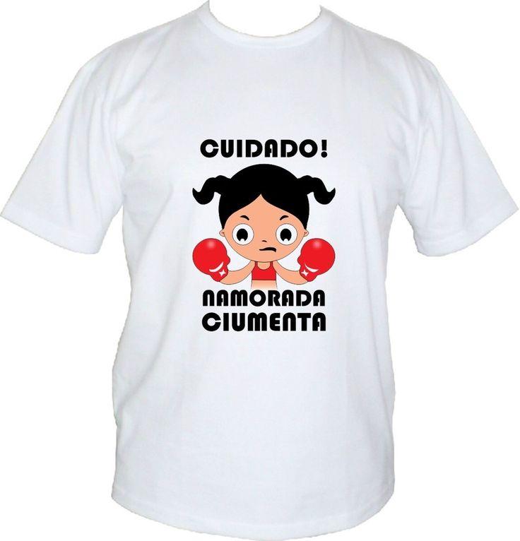 Imagem de http://mlb-s1-p.mlstatic.com/camiseta-namorada-ciumenta-namorado-ciumento-16240-MLB20116825869_062014-F.jpg.
