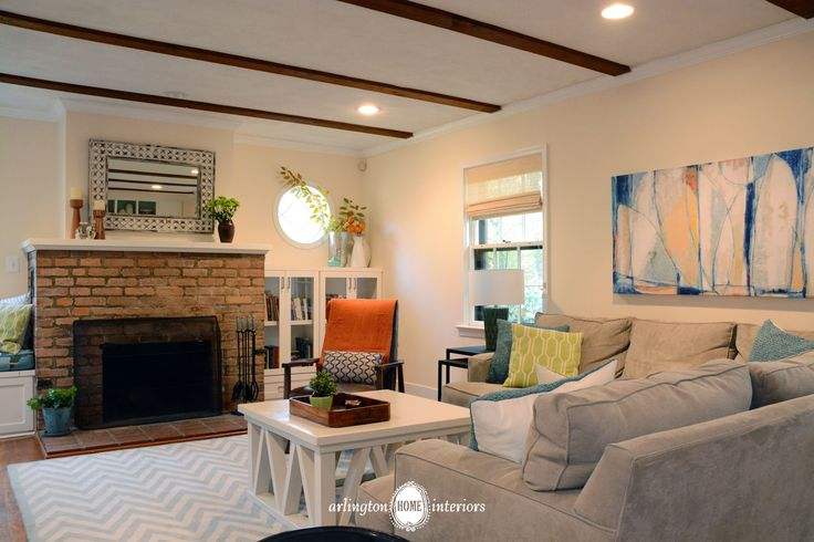 17 best images about my work suzanne manlove arlington