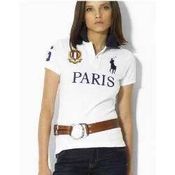 Ralph Lauren Womens City Short Polo T Shirts Bedding Outlet rl1474.jpg (250×250)