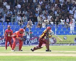 BEAD vs AS 1TV Live Cricket Online VIdeo Streaming match. HD Video Match Live Streaming and HD Video Highlights