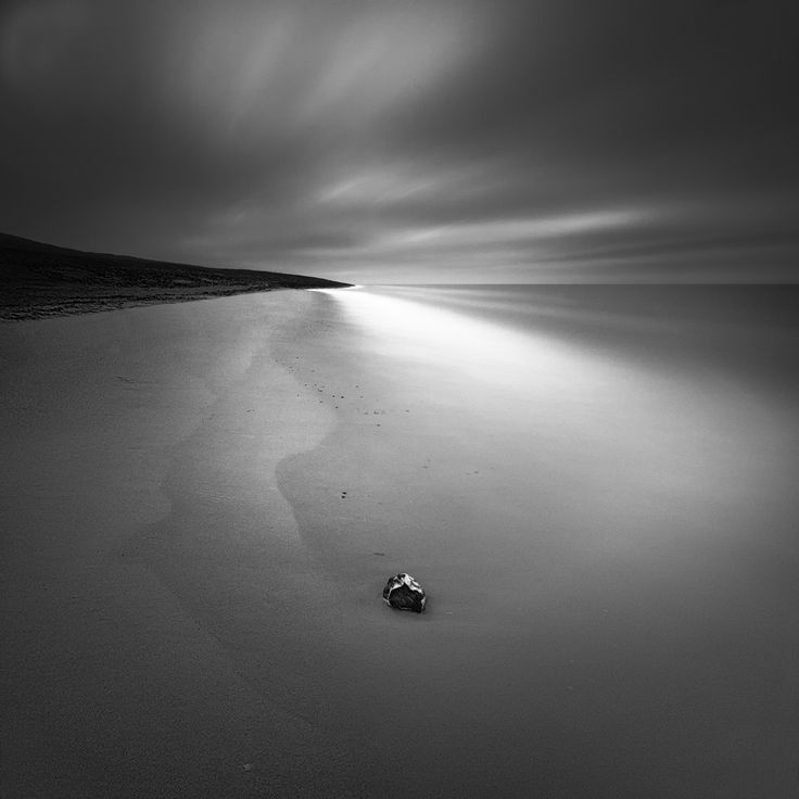 Image result for extreme long exposure photography · exposure photographyfine art photographyphotography tipsblack and white