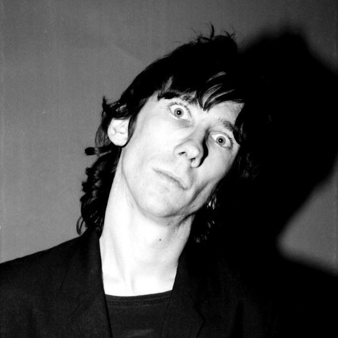 On This Day In 1990, We Lost Stiv Bators Of The Dead Boys