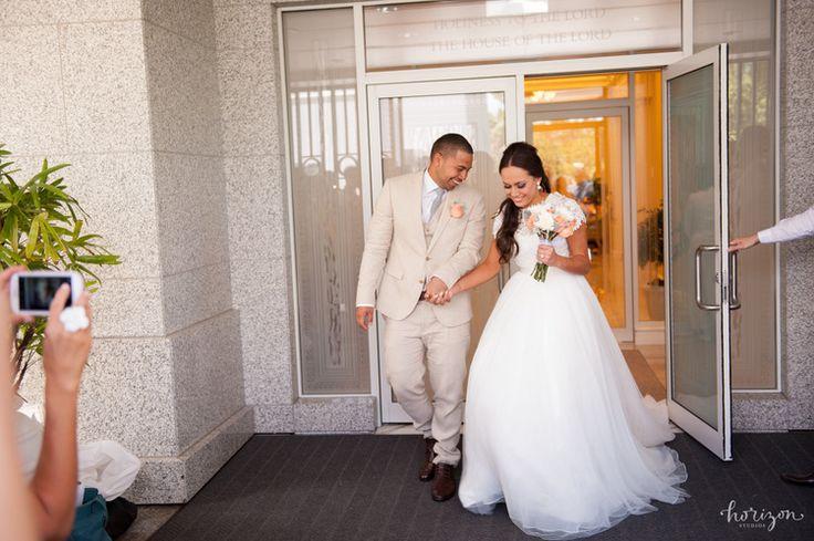 Wedding-Photography-Brisbane (4 of 30)