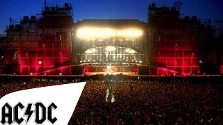 ac/dc live at river plate 2009 full concert full hd 1080p - YouTube