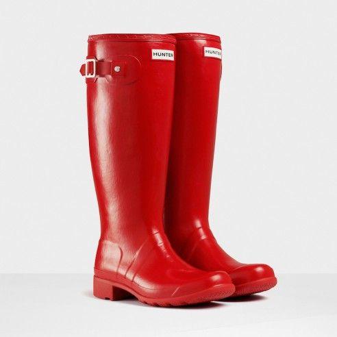 Brilliant Apparel Amp Accessoriesgt Shoes Gt Boots Gt Rain Boots