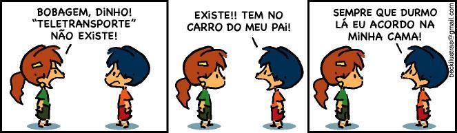 Por Dentro... em Rosa: Sorrir faz bem ! Armandinho