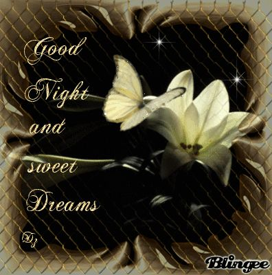 Good Night My Friends | good night my friend Animated Pictures for Sharing #124476975 ...