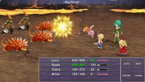 Final Fantasy IV Free Download Games - http://gameopc.blogspot.com/2014/09/games-final-fantasy-iv-full-patch-free.html