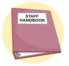 family child care parent handbook