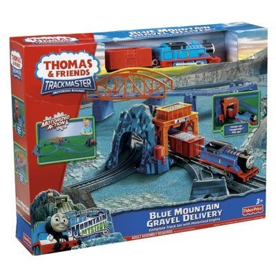 Thomas and Friends Trackmaster Blue Moutain Gravel Delivery by Fisher-Price, http://www.amazon.com/dp/B008TKKH8S/ref=cm_sw_r_pi_dp_1T38qb124Y01G