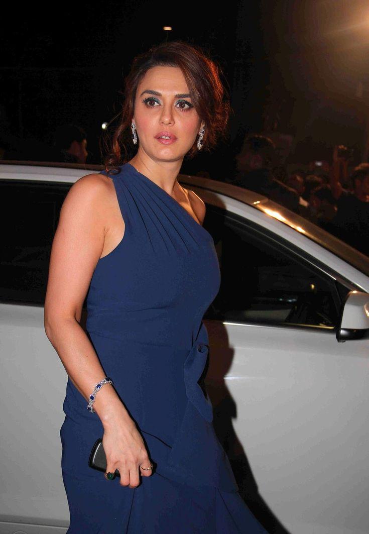 Preity zinta bollywood actress, hung cock deer huntertures