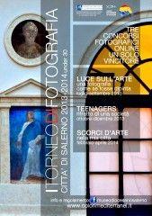 1° Torneo di fotografia Città di Salerno - http://virgiliosalerno.myblog.it/archive/2013/07/02/torneo-concorso-fotografico-citta-di-salerno.html